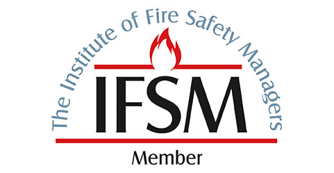 IFSM Fire Safety accreditation - Select Safety Services