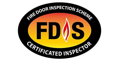 Fire door inspection scheme - Fire door safety Essex